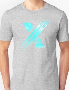 XENO CROSS Unisex T-Shirt