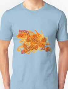 Buzz, Buzz, Buzzing T-Shirt