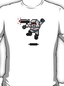 Mega Tron T-Shirt