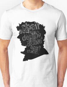 DrunkLock Unisex T-Shirt