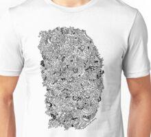Imagination is Everything  Unisex T-Shirt