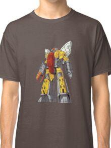omega supreme  Classic T-Shirt