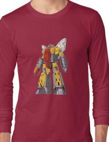 omega supreme  Long Sleeve T-Shirt