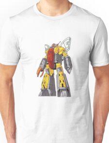 omega supreme  Unisex T-Shirt