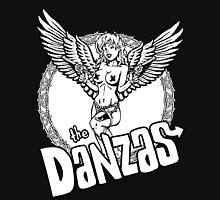 The Danzas Official Tee Shirt Unisex T-Shirt