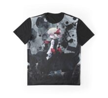 Rumia in darkness Graphic T-Shirt