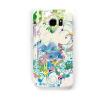 beauty of nature 1 Samsung Galaxy Case/Skin