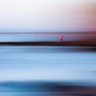 Wait For Me by Joel McDonald