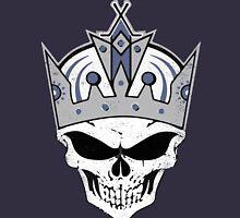 Los Angeles Kings logo  Unisex T-Shirt
