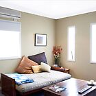Interior image 2. by JHP Unique and Beautiful Images