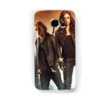 Clace Samsung Galaxy Case/Skin