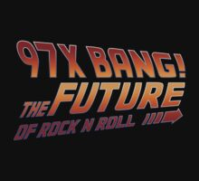97x Bang! by Cattleprod