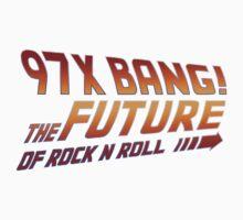97x Bang! Kids Clothes