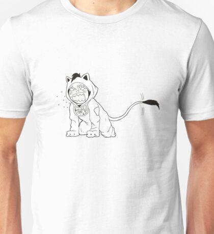 Lionkid Unisex T-Shirt