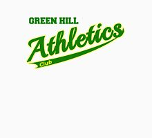 Green Hills Athletics Club Unisex T-Shirt