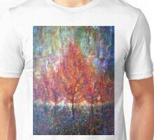 Parade II Unisex T-Shirt
