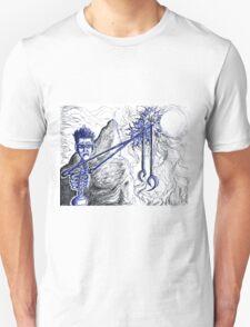 Bug It and Perish ~ I Unisex T-Shirt