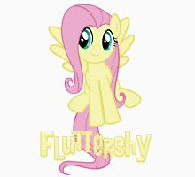 Fluttershy Shirt T-Shirt