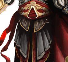 Assassin's Creed  Sticker