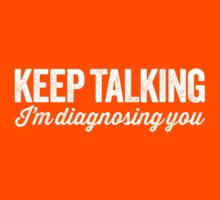 Keep talking 2 by e2productions