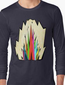 Ink Stone Long Sleeve T-Shirt