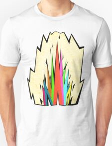 Ink Stone T-Shirt