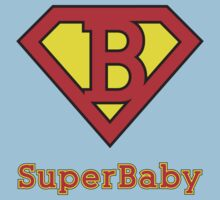 Super baby Kids Clothes