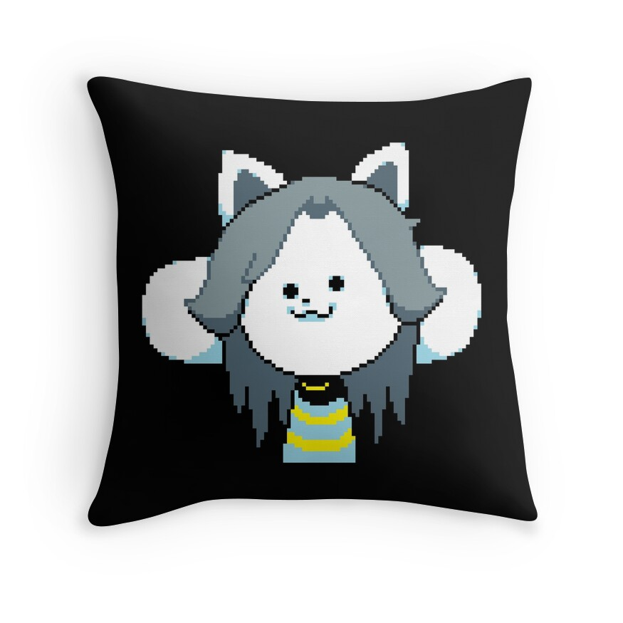Orange Dobby Throw Pillow Threshold 153 By Ebba Larson