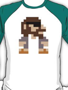 Super Lebowski Brother T-Shirt