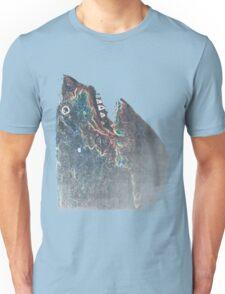 The Yarn Shark Unisex T-Shirt