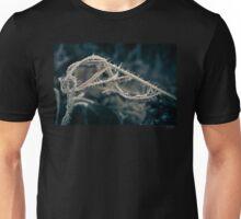 Hoar Frost (Natural Magic) Unisex T-Shirt