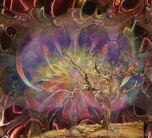 The Joshua Tree by Robert Douglas