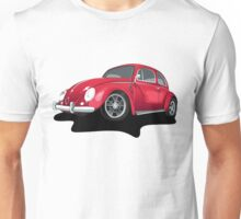 The Beetle Unisex T-Shirt