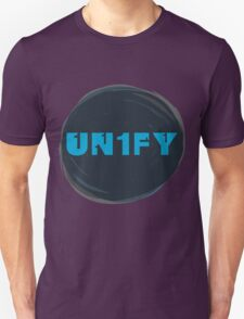 UN1FY T-Shirt