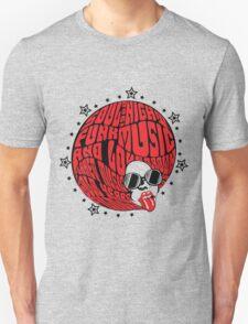funk soul T-Shirt