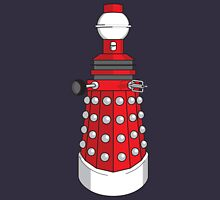 Dalek Tom Unisex T-Shirt