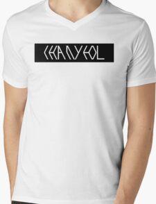 EXO Chanyeol T-Shirt