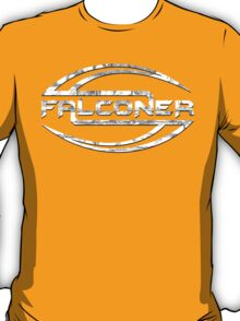 Falconer T-Shirt