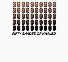 SHADES OF KHALED Unisex T-Shirt