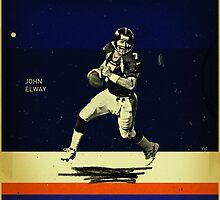 Elway by homework