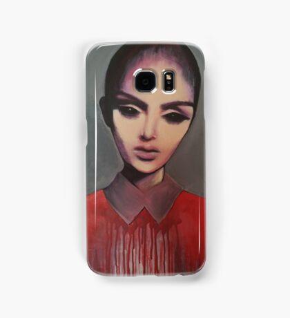 LOW.  Samsung Galaxy Case/Skin