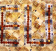 8.12.2014: EU in Money by Petri Volanen