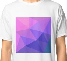 Jewel - Iridescent Classic T-Shirt