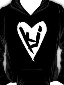 Kevin James Harte Baseball Original  T-Shirt