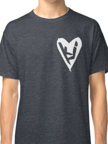 Kevin James Harte Original Mini Classic T-Shirt