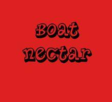Boat Nectar Unisex T-Shirt