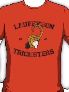 Laufeyson Tricksters T-Shirt