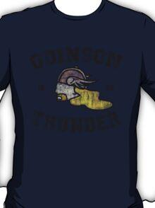 Odinson Thunder T-Shirt