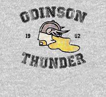 Odinson Thunder Unisex T-Shirt
