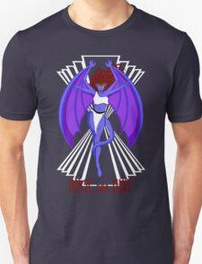 Angel of the Night T-Shirt